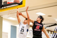 Boys Hoops-Kiski Area vs Ligonier Valley_20191207-KR1_0715