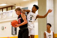 Boys Hoops-Kiski Area vs Ligonier Valley_20191207-KR1_0864