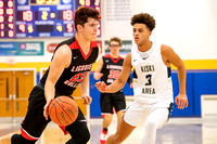 Boys Hoops-Kiski Area vs Ligonier Valley_20191207-KR1_0873