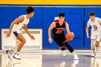 Boys Hoops-Kiski Area vs Ligonier Valley_20191207-KR1_0886
