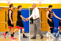 Boys Hoops-Kiski Area vs Ligonier Valley_20191207-KR1_0929