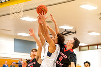 Boys Hoops-Kiski Area vs Ligonier Valley_20191207-KR1_1106