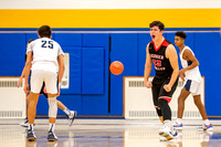 Boys Hoops-Kiski Area vs Ligonier Valley_20191207-KR1_1183
