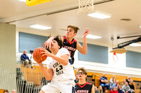 Boys Hoops-Kiski Area vs Ligonier Valley_20191207-KR1_1243