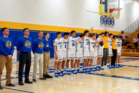 Boys Hoops-Derry vs Nazareth Prep_20191207-KR5_8012