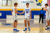 Boys Hoops-Derry vs Nazareth Prep_20191207-KR1_1469