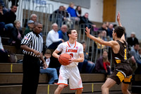 121419-Boys Hoops-Latrobe vs GS-4185