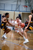 121419-Boys Hoops-Latrobe vs GS-4209
