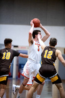 121419-Boys Hoops-Latrobe vs GS-4205