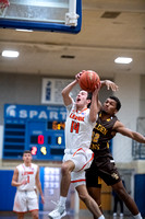 121419-Boys Hoops-Latrobe vs GS-4217