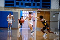 121419-Boys Hoops-Latrobe vs GS-4239