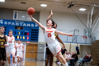 121419-Boys Hoops-Latrobe vs GS-4253