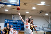 121419-Boys Hoops-Latrobe vs GS-4254