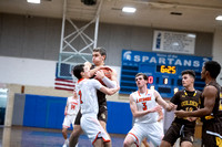 121419-Boys Hoops-Latrobe vs GS-4257