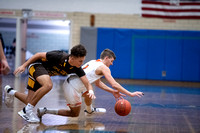 121419-Boys Hoops-Latrobe vs GS-4263