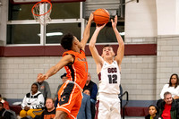 Boys Hoops_GCC vs Clairton_20200113-KR1_3147