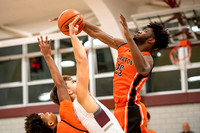 Boys Hoops_GCC vs Clairton_20200113-KR1_3228