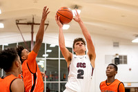 Boys Hoops_GCC vs Clairton_20200113-KR1_3309