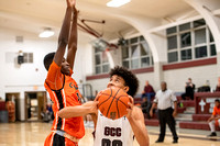 Boys Hoops_GCC vs Clairton_20200113-KR1_3331
