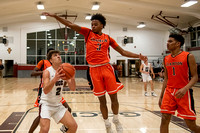 Boys Hoops_GCC vs Clairton_20200113-KR5_9221