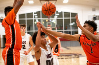 Boys Hoops_GCC vs Clairton_20200113-KR1_3369