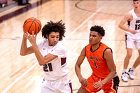 Boys Hoops_GCC vs Clairton_20200113-KR1_3418