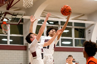 Boys Hoops_GCC vs Clairton_20200113-KR1_3444