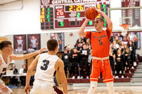 Boys Hoops_GCC vs Clairton_20200113-KR1_3528