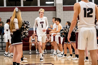 Boys Hoops-GCC vs Aquinas_20200123-KR1_8427
