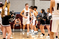 Boys Hoops-GCC vs Aquinas_20200123-KR1_8461