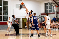 Boys Hoops-GCC vs Aquinas_20200123-KR1_8492