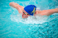 WCCA Swimming_20200125-KR1_6389