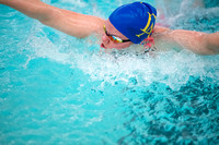 WCCA Swimming_20200125-KR1_6391