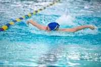 WCCA Swimming_20200125-KR1_6401