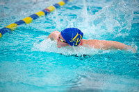 WCCA Swimming_20200125-KR1_6407
