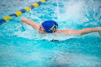 WCCA Swimming_20200125-KR1_6408