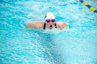 WCCA Swimming_20200125-KR1_6409