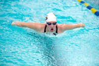 WCCA Swimming_20200125-KR1_6411