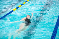 WCCA Swimming_20200125-KR1_7529