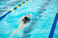 WCCA Swimming_20200125-KR1_7531