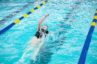 WCCA Swimming_20200125-KR1_7535
