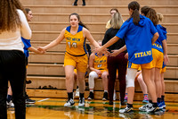 Girls Hoops-Yough vs West Mifflin_20200129-KR1_0943
