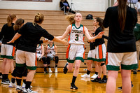 Girls Hoops-Yough vs West Mifflin_20200129-KR1_0984