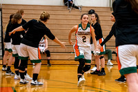 Girls Hoops-Yough vs West Mifflin_20200129-KR1_0990