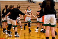Girls Hoops-Yough vs West Mifflin_20200129-KR1_0996