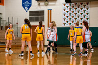 Girls Hoops-Yough vs West Mifflin_20200129-KR1_1014