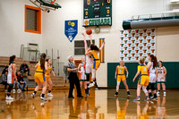 Girls Hoops-Yough vs West Mifflin_20200129-KR1_1016