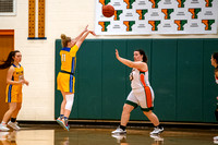 Girls Hoops-Yough vs West Mifflin_20200129-KR1_1021