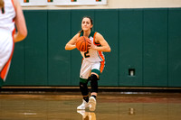 Girls Hoops-Yough vs West Mifflin_20200129-KR1_1024