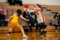 Girls Hoops-Yough vs West Mifflin_20200129-KR1_1028